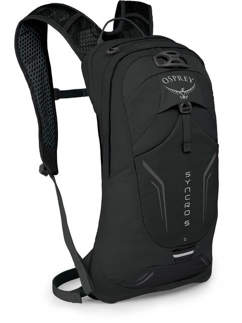 Osprey Syncro 5 Plecak Mężczyźni czarny